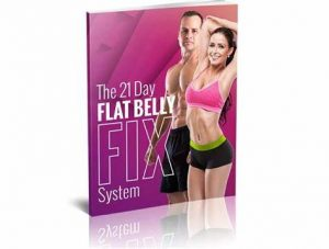 Flat Belly Fix System Reviews